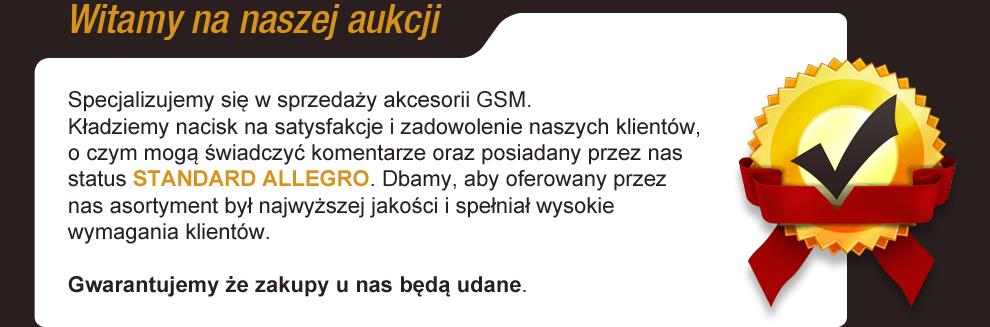 Witamy-Market-GSM