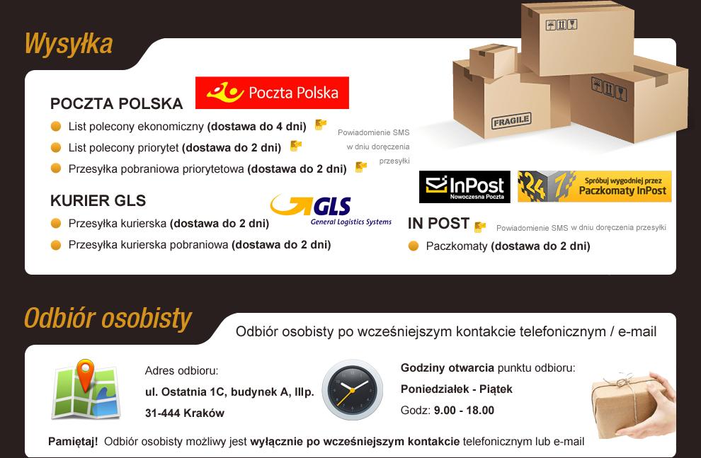 Wysylka-Market-GSM